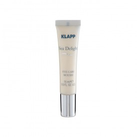 Klapp Sea Delight Eye Care Mousse