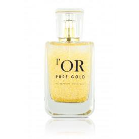 MBR L'Or Pure Gold Eau de Parfum