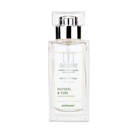 MBR Natural & Pure Eau de Parfum