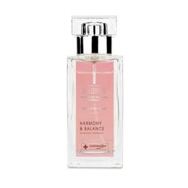 MBR Harmony & Balance Eau de Parfum