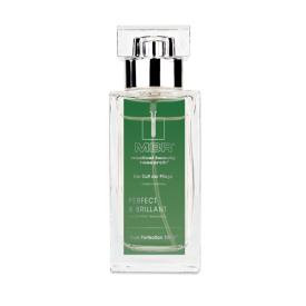 MBR Perfect & Brilliant Eau de Parfum
