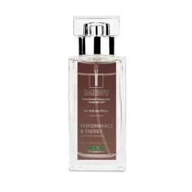 MBR Performance & Energy Eau de Parfum – MEN Oleosome