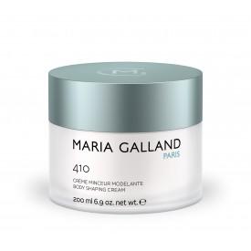 Maria Galland Crème Minceur Modelante 410