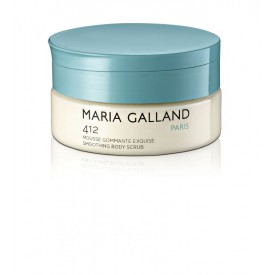 Maria Galland Mousse Gommante Exquise 412
