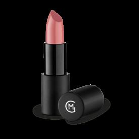 Maria Galland Le Rouge - 43 Rose Eclat