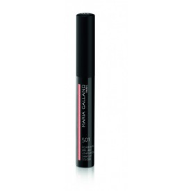 Maria Galland 501 Rouge Infini Brilliant -  30 Corail Desir