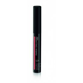Maria Galland 501 Rouge Infini Brilliant - 40 Rouge Amour