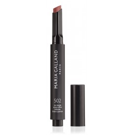 Maria Galland 502 Le Rouge Stylo Infini - 30 Sorbet Orange Sanguine