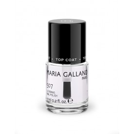 Maria Galland 507 Le Vernis - 001 Top Coat