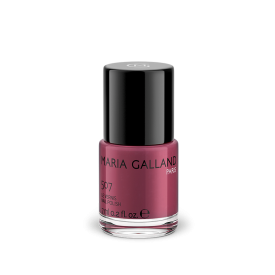 Maria Galland 507 Le Vernis - 49 Bordeaux