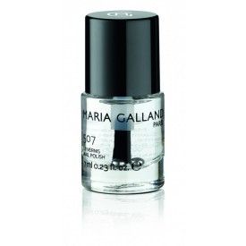 Maria Galland 507 Le Vernis - 00 Base Fixant