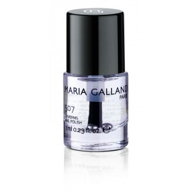 Maria Galland 507 Le Vernis - 01 Effect Blanchissant