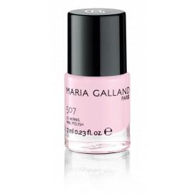 Maria Galland 507 Le Vernis - 03 Rose Glacé