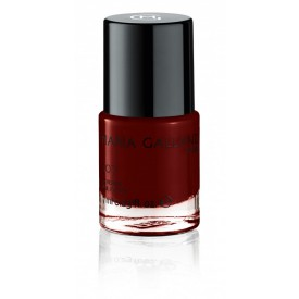 Maria Galland 507 Le Vernis - 31 Rouge Mystique