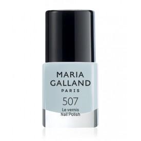 Maria Galland 507 Le Vernis - 61 Blue Ciel
