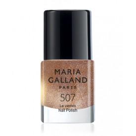 Maria Galland 507 Le Vernis - 07 Bronze