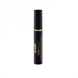 Klapp Eye Tech Eyebrow Booster Serum