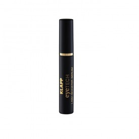 Klapp Eye Tech Lash Booster Serum