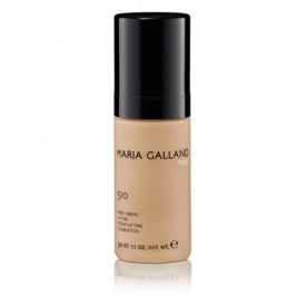 Maria Galland 510 Teint Crème Lifting - 10 Ivoire Naturel