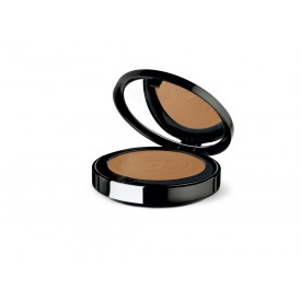 Maria Galland Teint Compacte UV SPF 50+ - Beige Naturel -