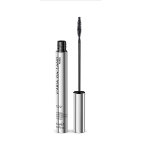 Maria Galland 522 Mascara Super Definition - 42 Tonka