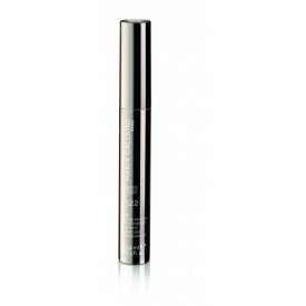 Maria Galland 522 Mascara Intense - Infinite Waterproof