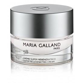 Maria Galland Crème Super Régénératrice 5B