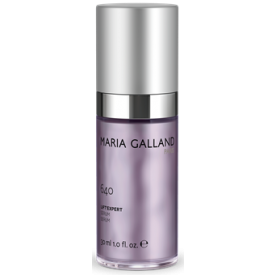 Maria Galland Lift'Expert Sérum 640 + 15 ml gratis