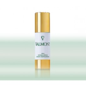 Valmont DNA Repair Serum Airless