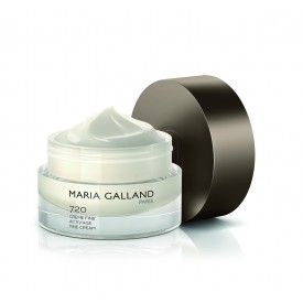 Maria Galland  Active'age Crème Fine Cream 760