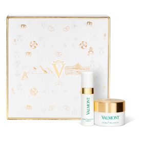 Gratis Valmont Hydra3 Cream Gift Set