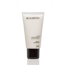 Academie Soin Gommant / Exfoliating Care