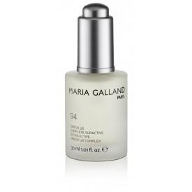 Maria Galland Omega 3.6 Complex Suractivé 94