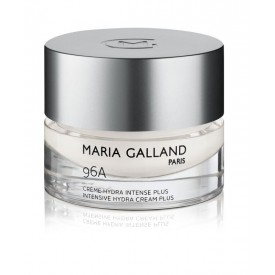 Maria Galland Crème Hydra Intense Plus 96A