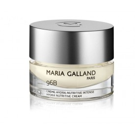 Maria Galland Crème Hydra-Nutritive Intense 96B