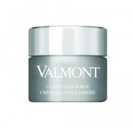 Valmont Clarifying Surge + 15 ml gratis