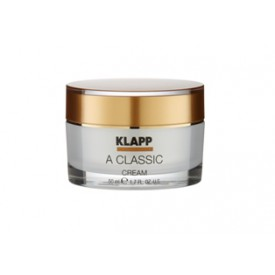 Klapp Vitamin A Cream