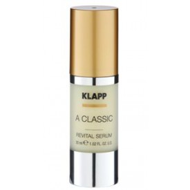 Klapp Revital Serum