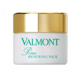 Valmont Prime Renewing pack 50 ml + gratis 15 ml extra