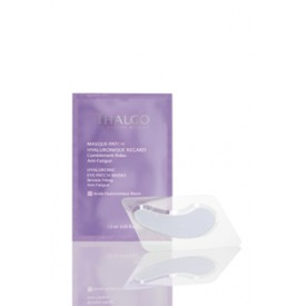 Thalgo Hyaluronic Eye Patch