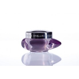Thalgo Hyaluronic Cream + 15 ml gratis