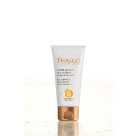 Thalgo Age Defence Sun Cream SPF 30