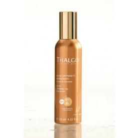 Thalgo Satin Tanning Oil SPF 6