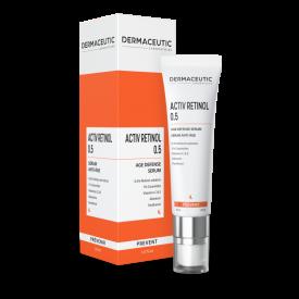 Dermaceutic Activ Retinol 0.5