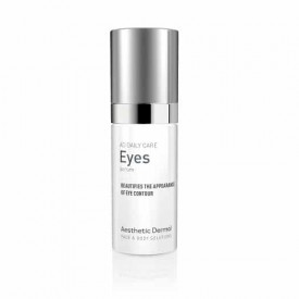 Aesthetic Dermal Eyes serum