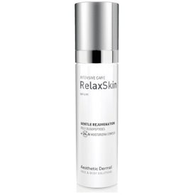 Aesthetic Dermal RelaxSkin Serum