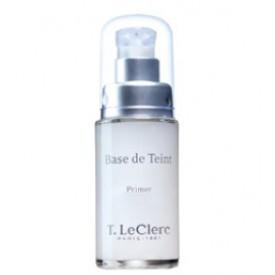 T. LeClerc Primer - Translucide
