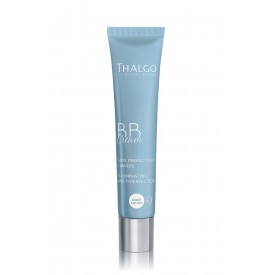 Thalgo BB Cream-Gold