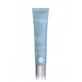 Thalgo BB Cream Ivory