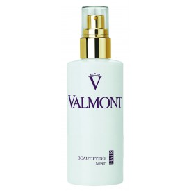 Valmont Beautifying Mist